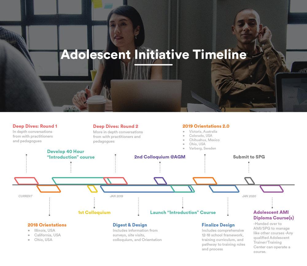 Adolescent_Initiative_Timeline_WEB-01.jpg