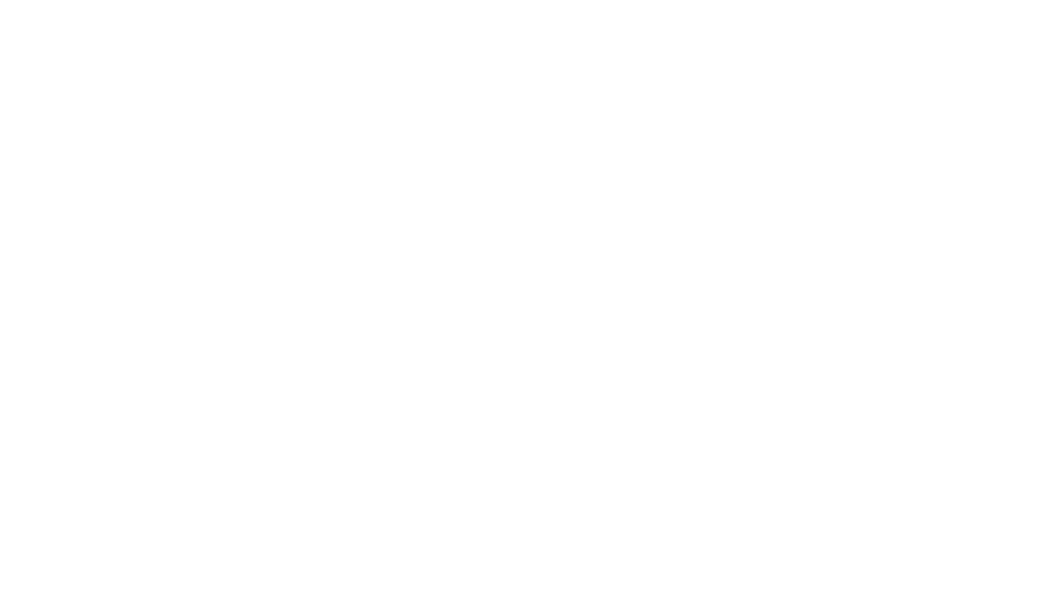 Little Door & Co.
