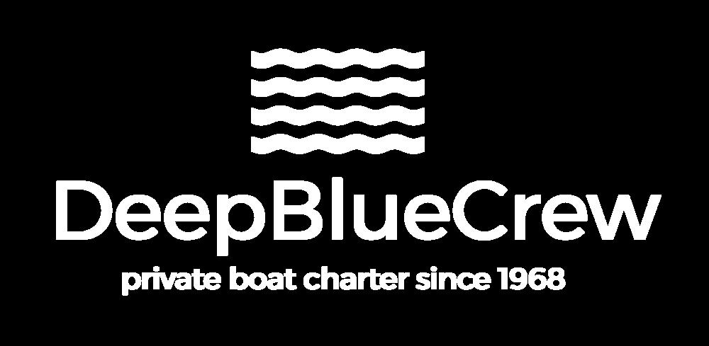 DeepBlueCrew-logo-white.png