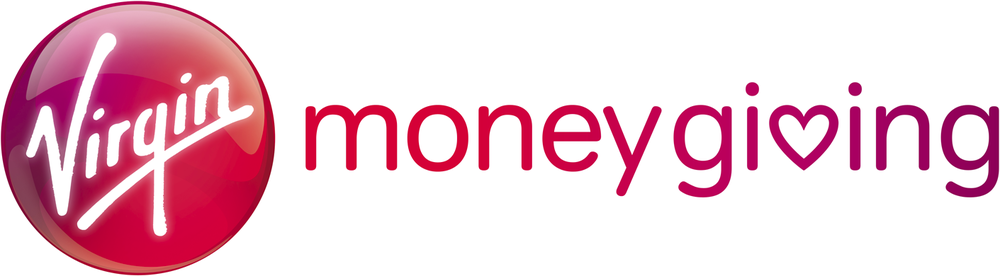 We partner with  Virgin Money Giving   to help us raise money. So why not take on your own challenge and raise money for us at the same time. Simply choose your event and then  set up a fundraising page on virgin money giving