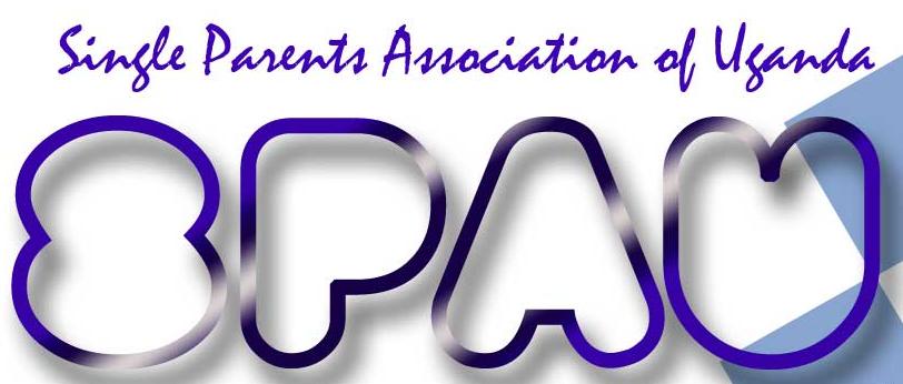 SPAU logo.png