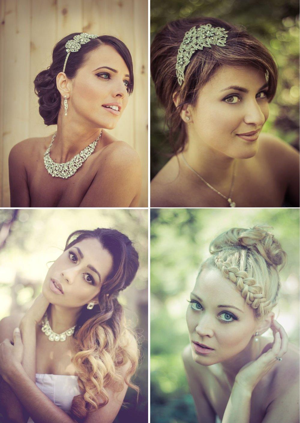 the brides.jpg