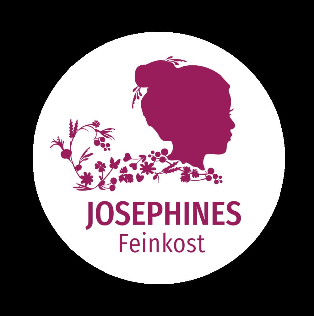JosephinesFeinkost-Logo-NEU_hp.png