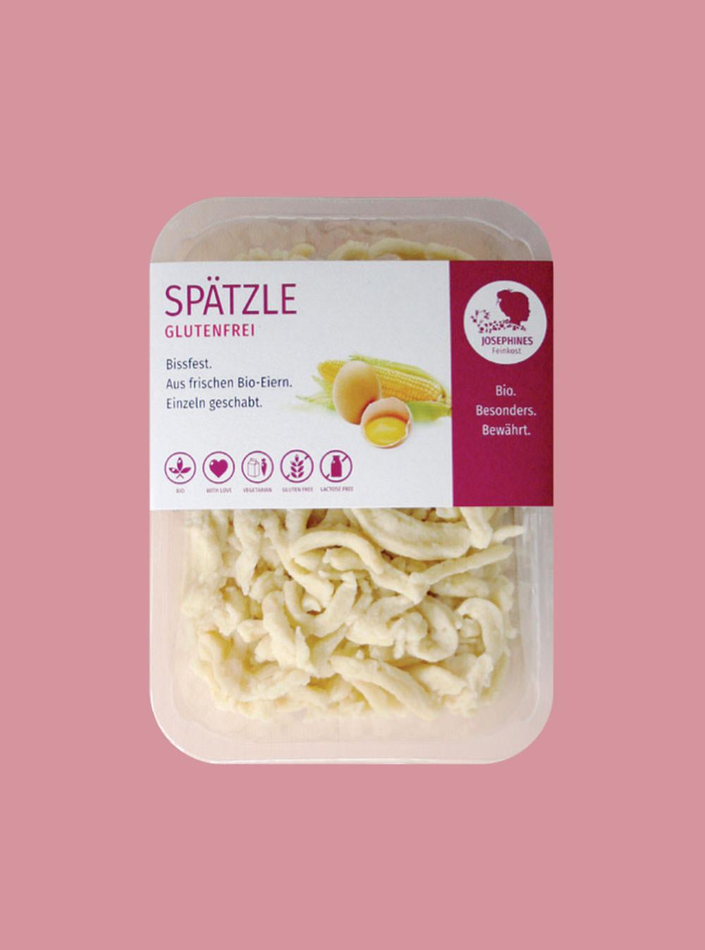 Spätzle-glutenfrei-neues-CD.jpg