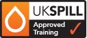 trainer-logo copy.jpg