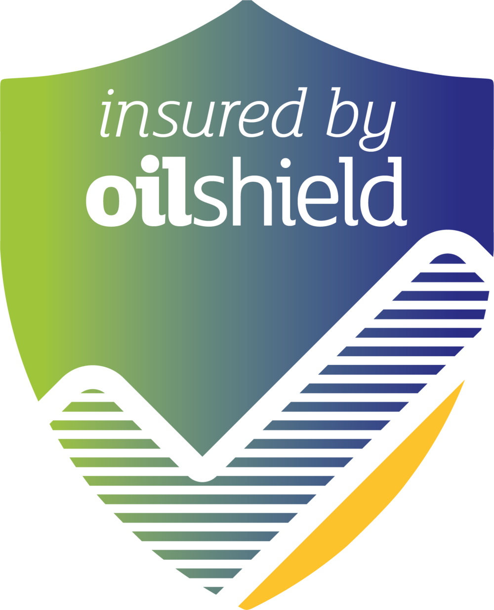 Insured by OilShield CMYK.png