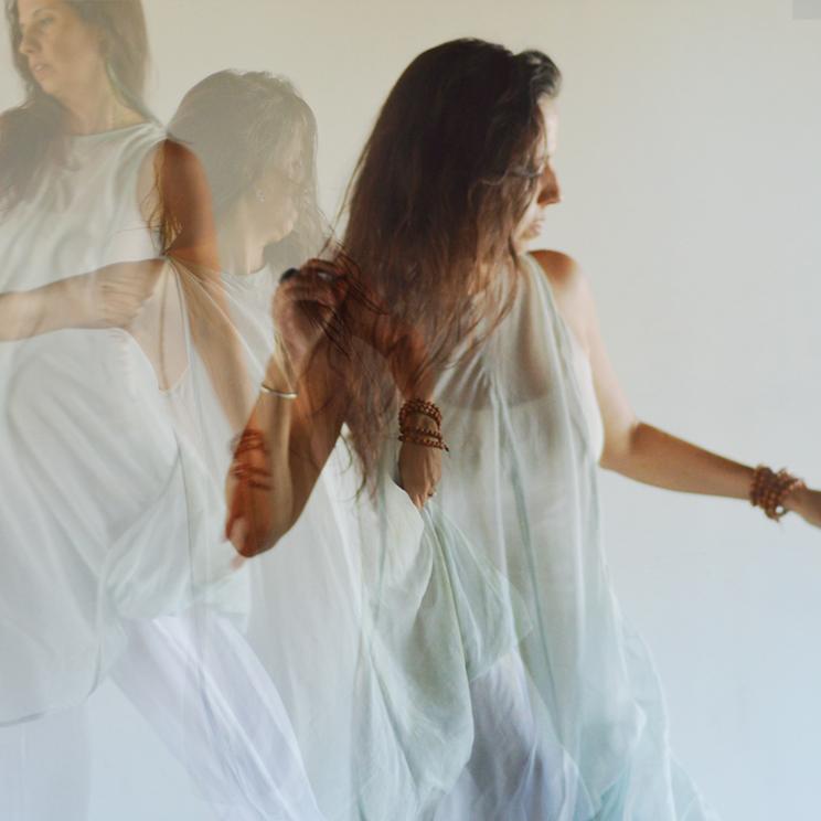 dance_mma.jpg