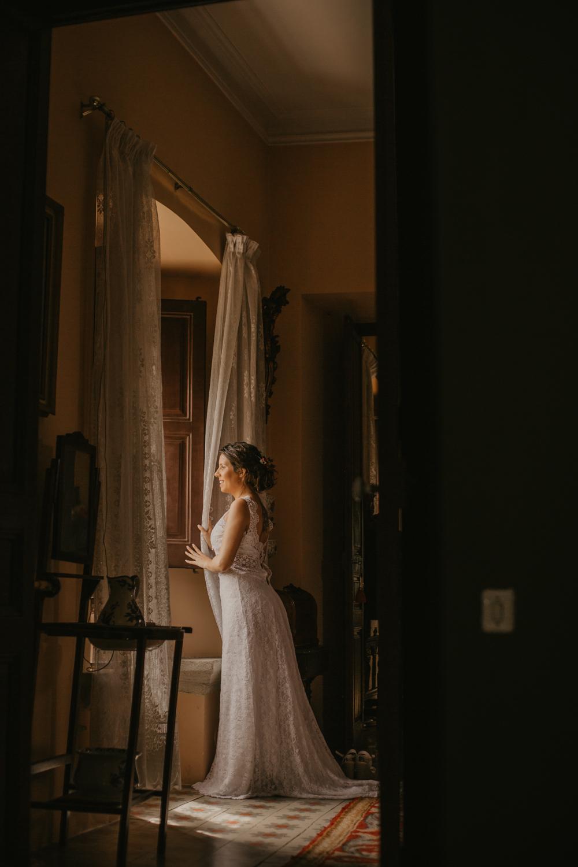 ismael lobo fotografo bodas y eventos barcelona-9378.jpg