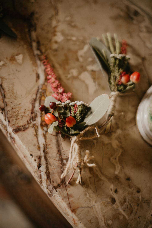 ismael lobo fotografo bodas y eventos barcelona-9207.jpg