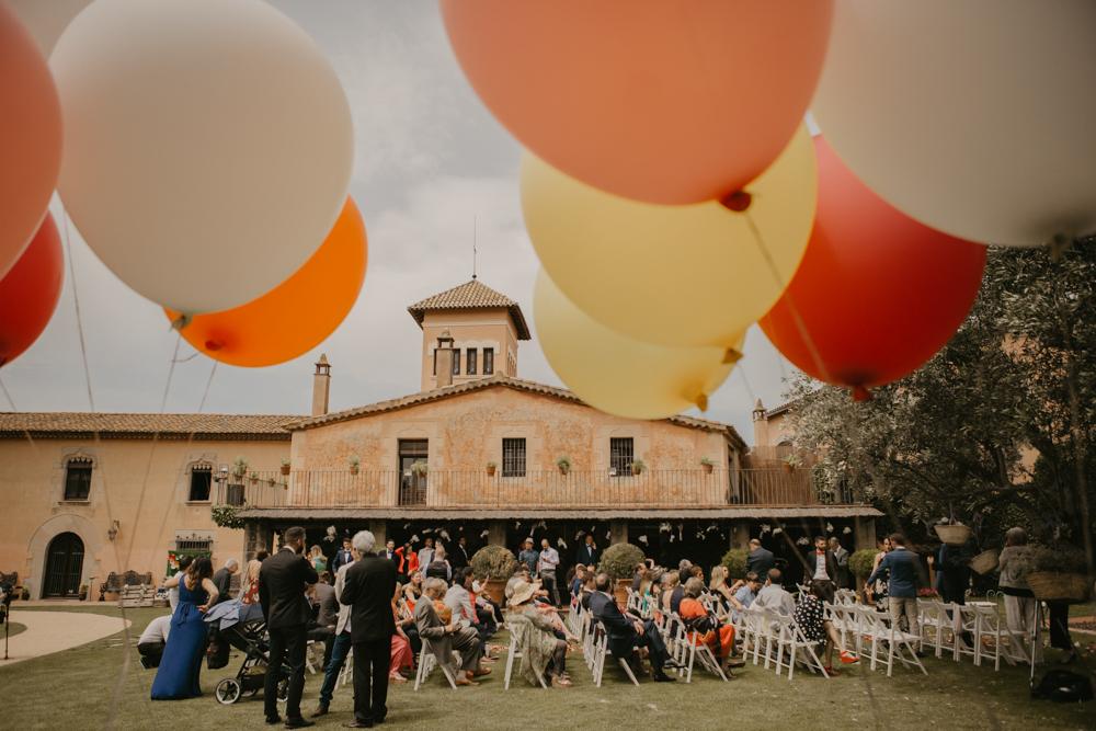 ismael lobo fotografo bodas y eventos barcelona-9517.jpg