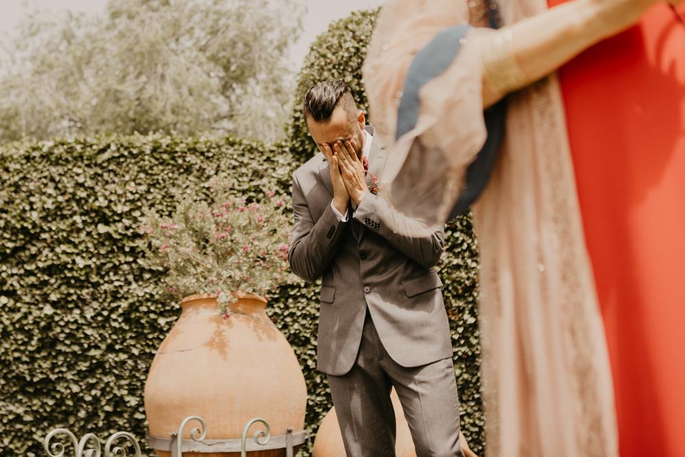 ismael lobo fotografo bodas y eventos barcelona-9591.jpg