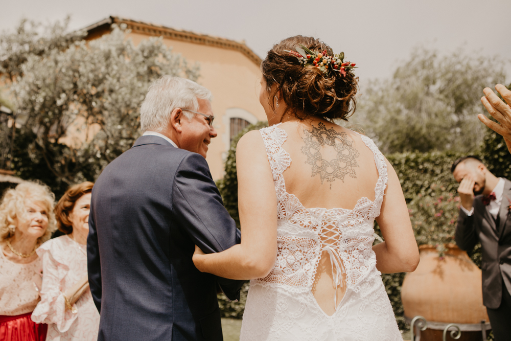 ismael lobo fotografo bodas y eventos barcelona-9605.jpg