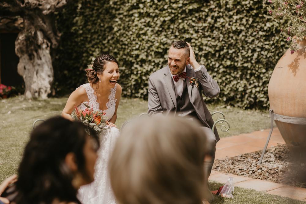 ismael lobo fotografo bodas y eventos barcelona-9729.jpg