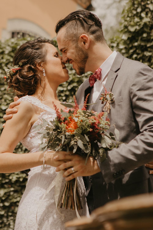 ismael lobo fotografo bodas y eventos barcelona-9849.jpg