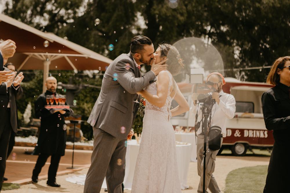 ismael lobo fotografo bodas y eventos barcelona-9913.jpg