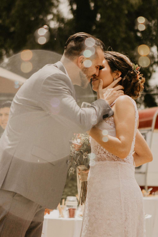 ismael lobo fotografo bodas y eventos barcelona-9915.jpg