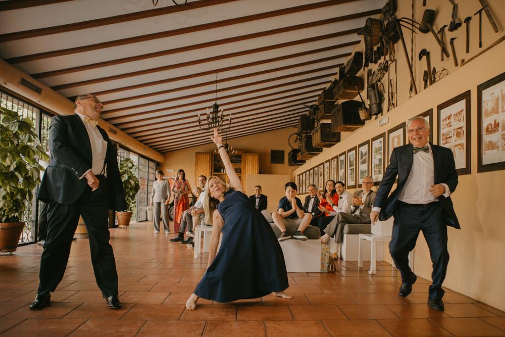 ismael lobo fotografo bodas y eventos barcelona-0863.jpg