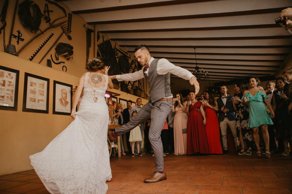 ismael lobo fotografo bodas y eventos barcelona-0948.jpg