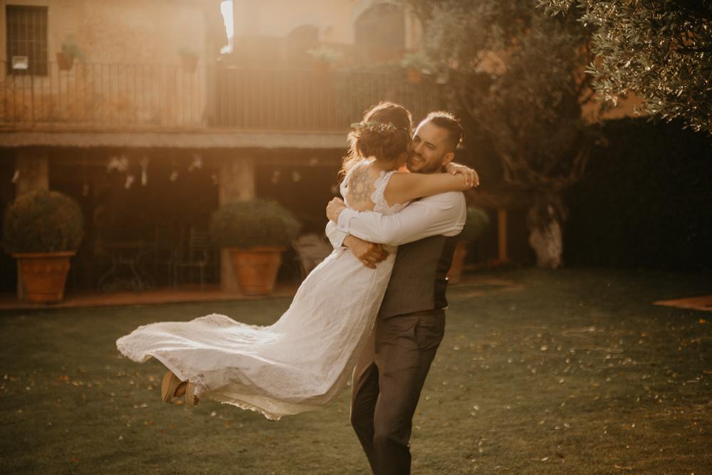 ismael lobo fotografo bodas y eventos barcelona-1078.jpg