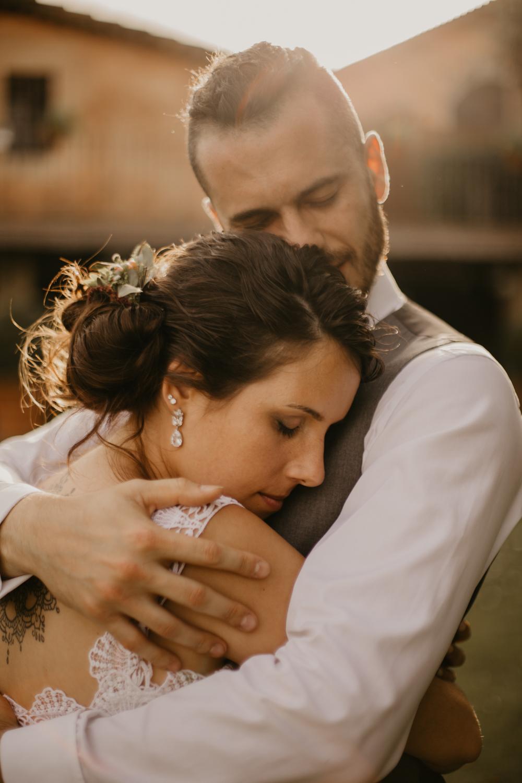 ismael lobo fotografo bodas y eventos barcelona-1183.jpg