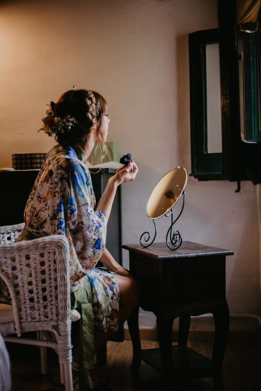 ismael lobo fotografo bodas y eventos barcelona-4191.jpg
