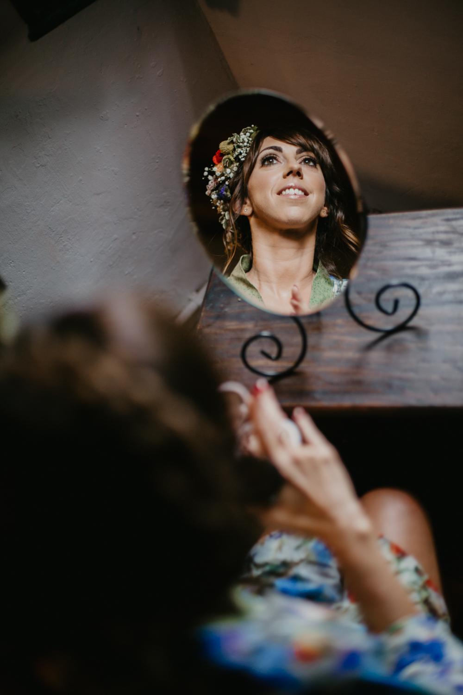 ismael lobo fotografo bodas y eventos barcelona-4174.jpg