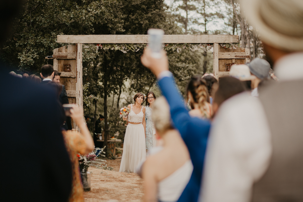 ismael lobo fotografo bodas y eventos barcelona-4520.jpg