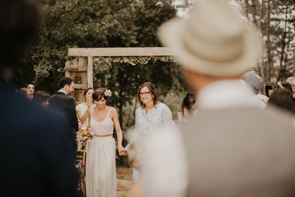 ismael lobo fotografo bodas y eventos barcelona-4530.jpg