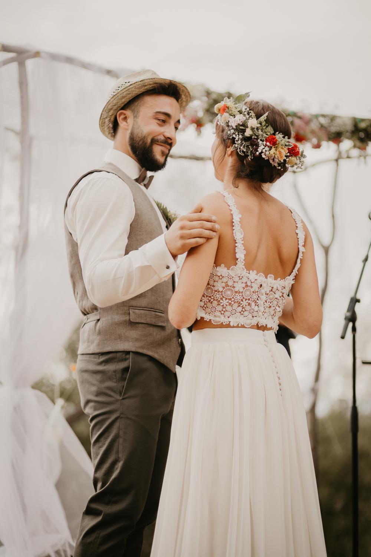 ismael lobo fotografo bodas y eventos barcelona-4540.jpg