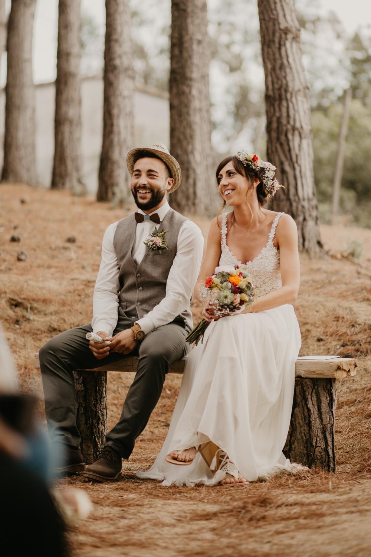 ismael lobo fotografo bodas y eventos barcelona-4556.jpg