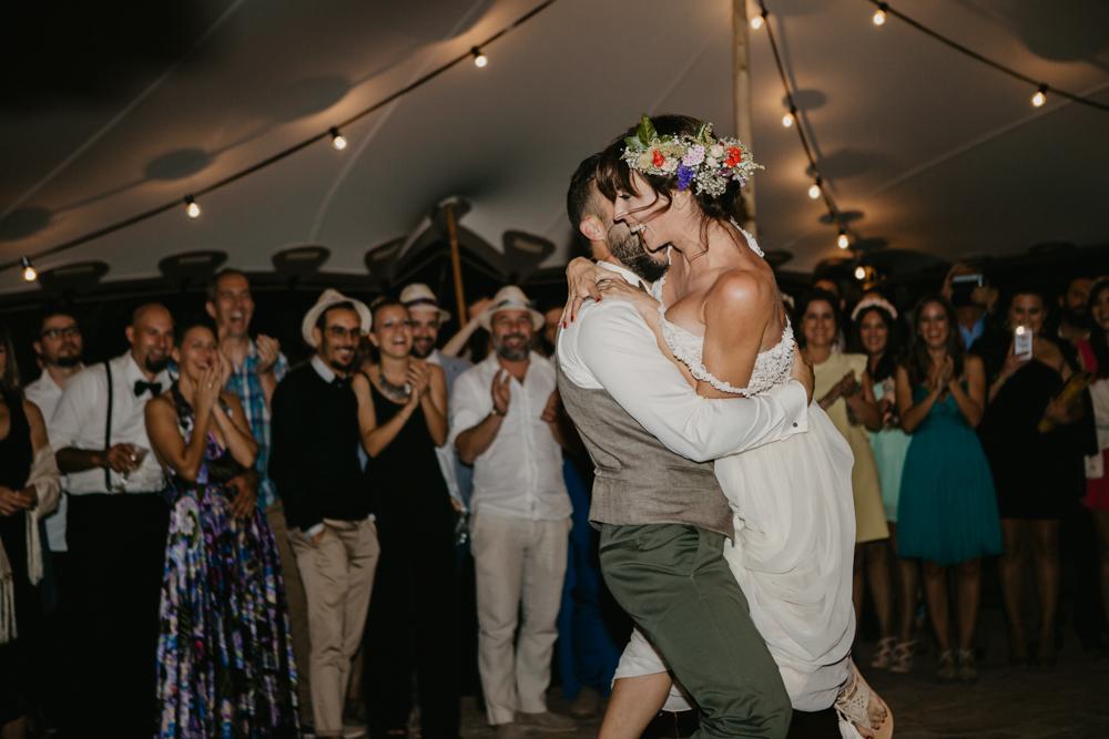 ismael lobo fotografo bodas y eventos barcelona-5556.jpg