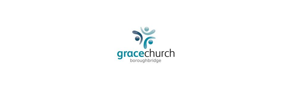gracechurchboroughbridge2.001.jpg