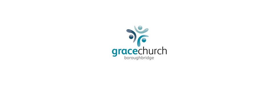 Grace Church Banner Image.jpg
