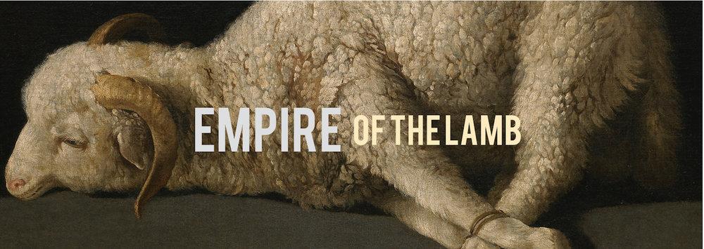 empire+of+the+lamb.001.jpeg