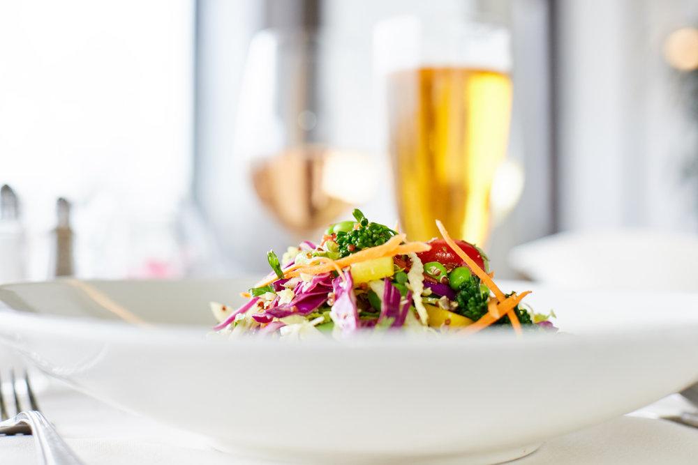 CYC-salad.jpg