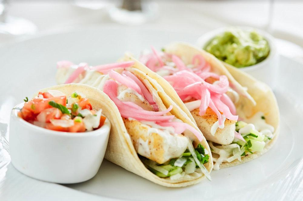Cyc-tacos.jpg