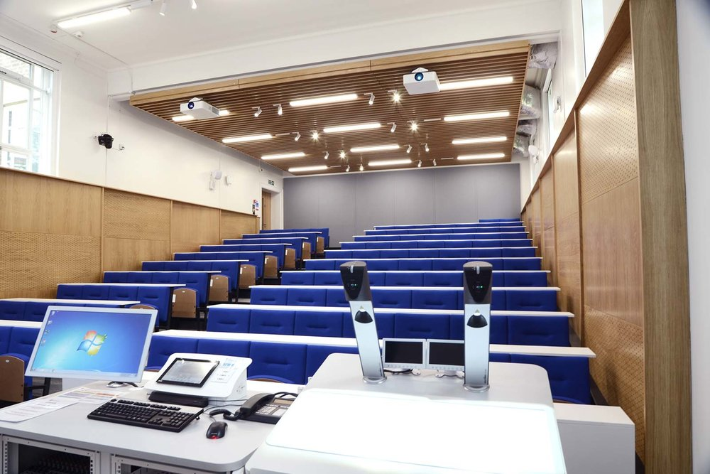 Astley-Clarke-Lecture-Theatre-After.jpg