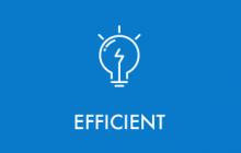 av-icon-efficient-220x140.png