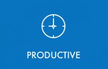 av-icon-productive-220x140.png