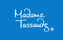 entertainment-icon-madame-tussauds-220x140.png