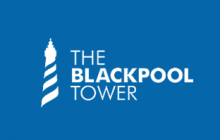 entertainment-icon-blackpool-tower-220x140.png
