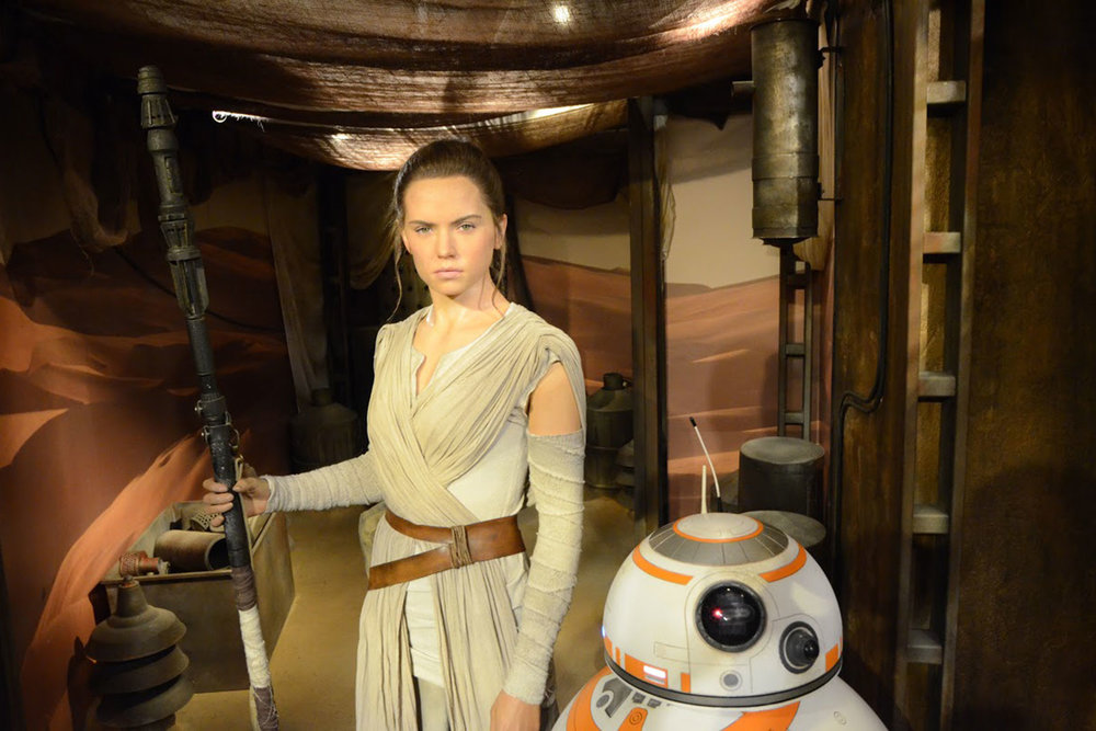 madame-tussauds-star-wars-4.jpg