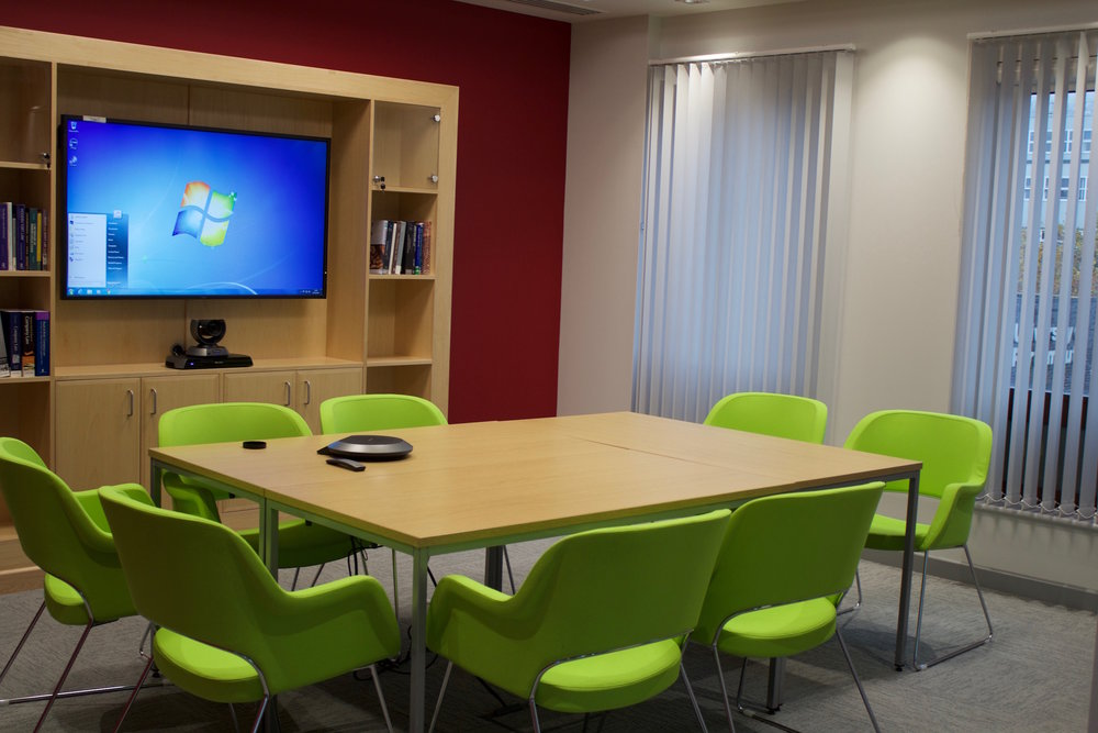 university of portsmouth business simulation suite 1.jpg