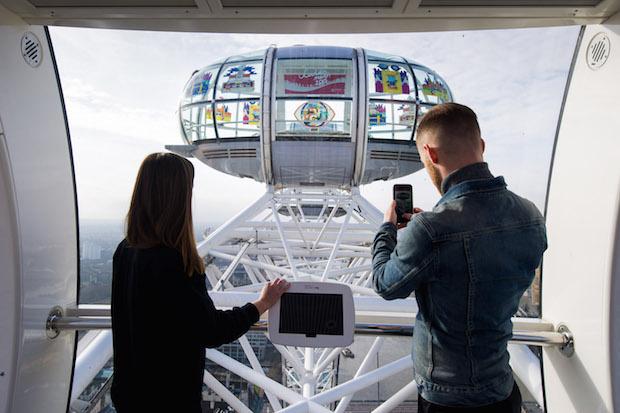 london eye capsule tablets 4.jpg