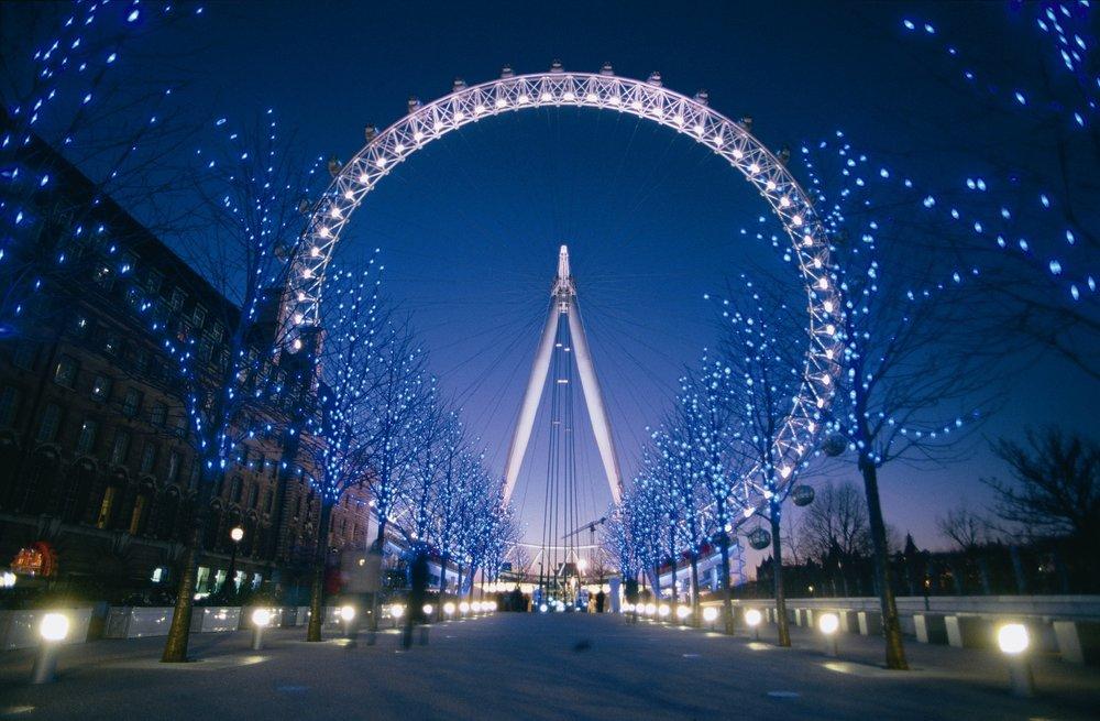 london eye capsule tablets 6.jpg
