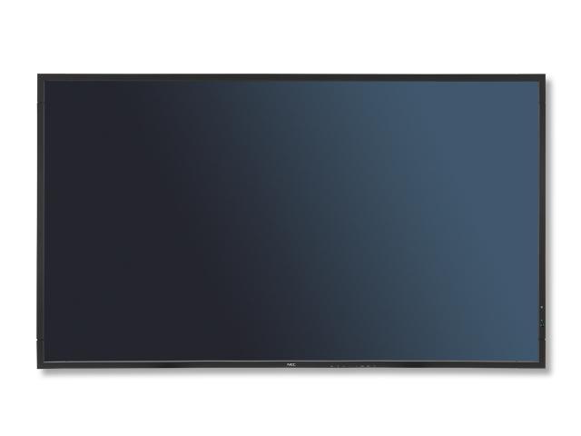 V801-DisplayViewFrontalBlack.png.jpg