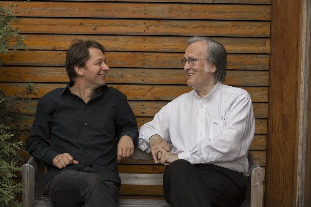 Karl Hodina Peter Havlicek @ SCHAFBERG 20150505 c2015 www.stephanmussil.at  NR.007.jpg