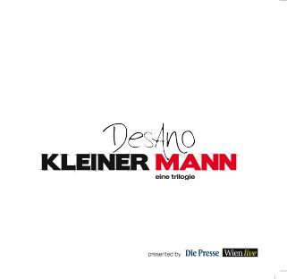 CD_DesAnokleinermann.jpg