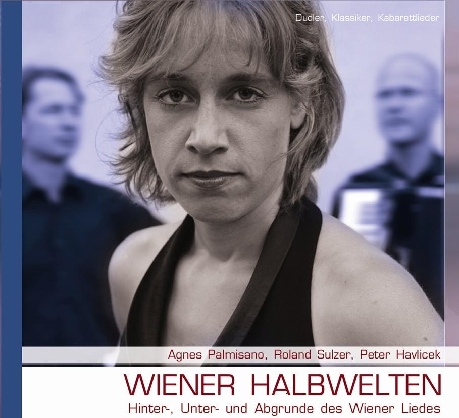 CD_WienerHalbwelten.jpg