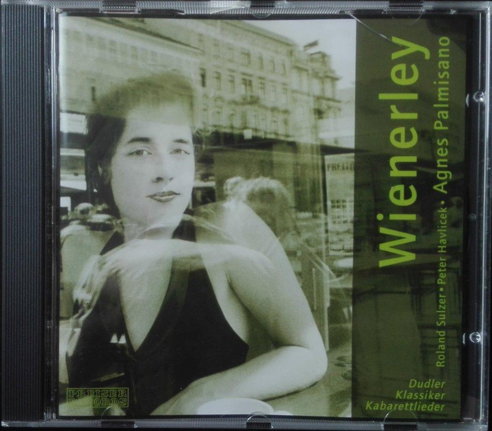 CD_Wienerley.jpg